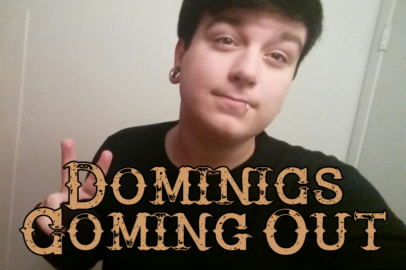 dominics-coming-out