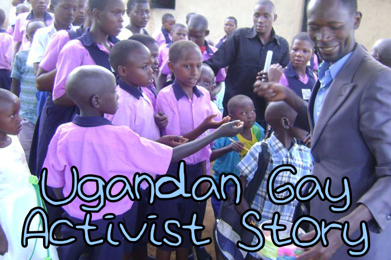 ugandan-gay-activist-story
