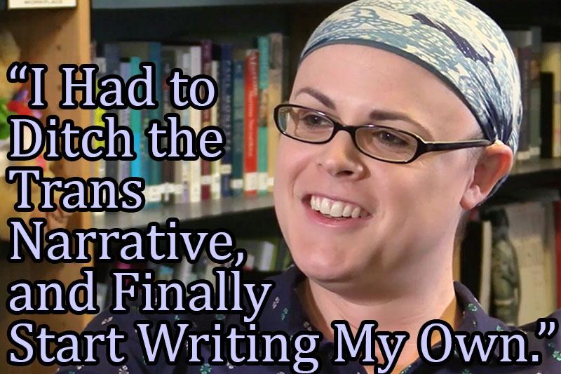 how to start an narrative essay