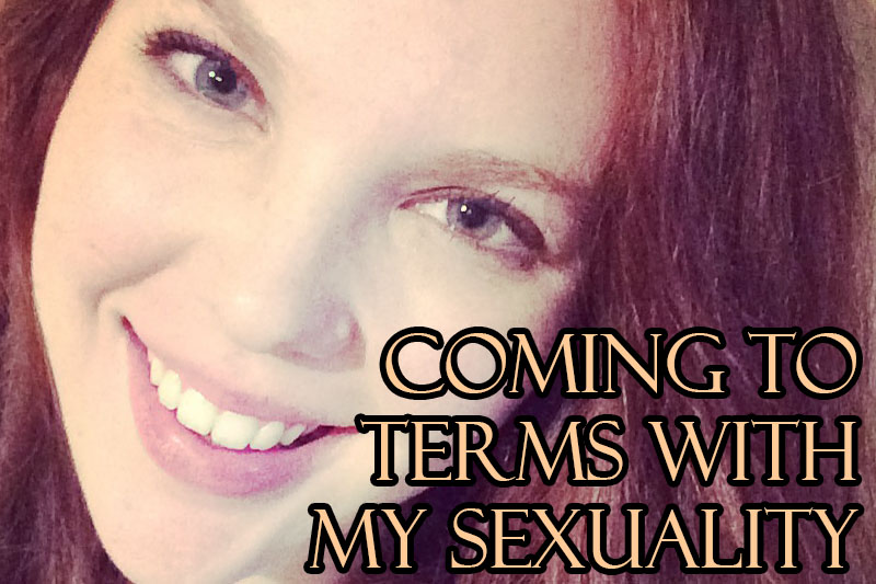 coming-to-terms-with-my-sexuality
