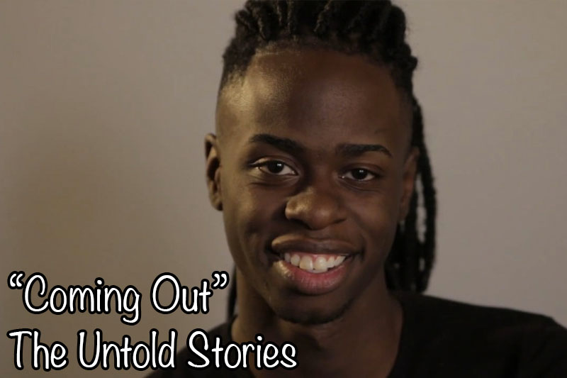 coming-out-the-untold-stories