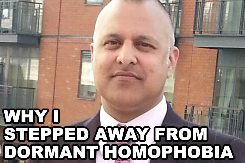 why-i-stepped-away-from-dormant-homophobia