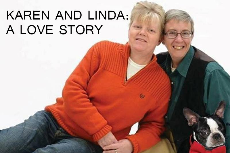 karen-and-linda-a-love-story