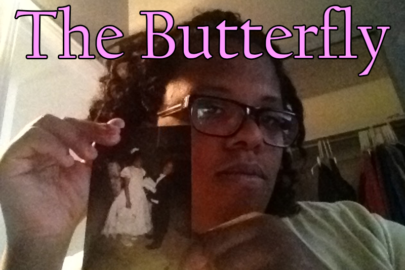 the-butterfly-queer-trans-story