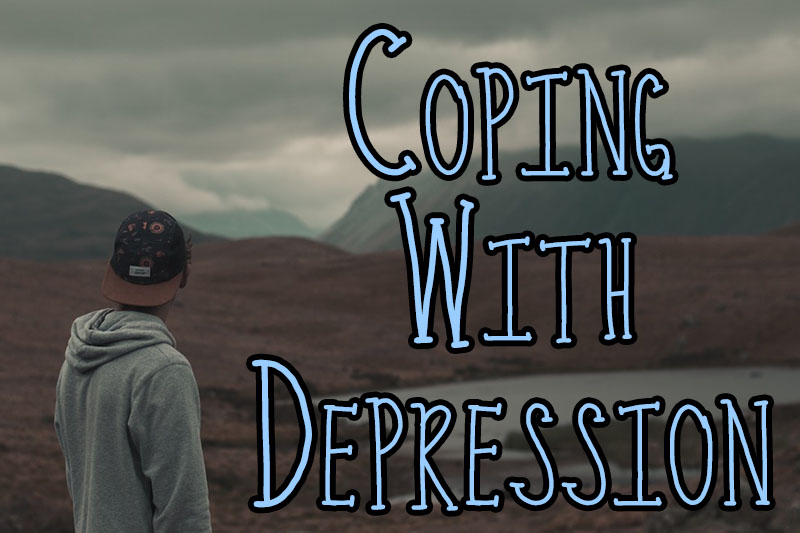 coping-with-depression