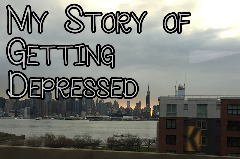 my-story-of-getting-depressed