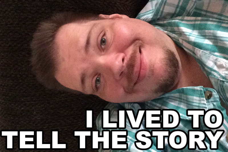 i-lived-to-tell-the-story