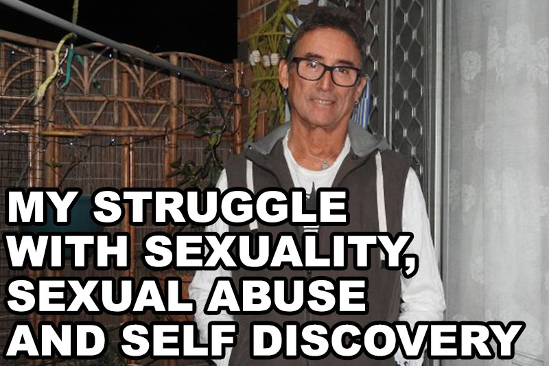 struggle-sexuality-sexual-abuse-self-discovery