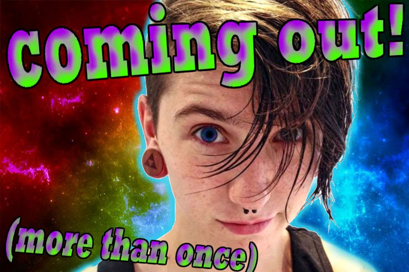 coming-out-more-than-once