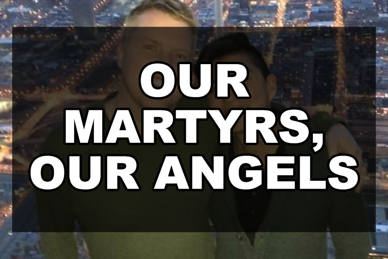 our-martyrs-our-angels