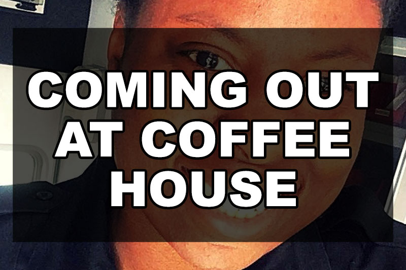 coming-out-at-a-coffee-house