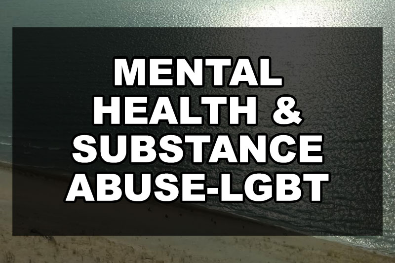 mental-healthy-and-substance-abuse-lgbt