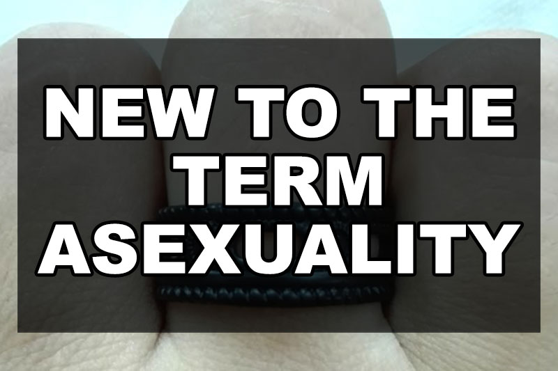 new-to-the-term-asexuality