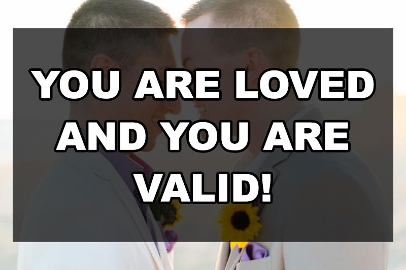 you-are-loved-and-you-are-valid