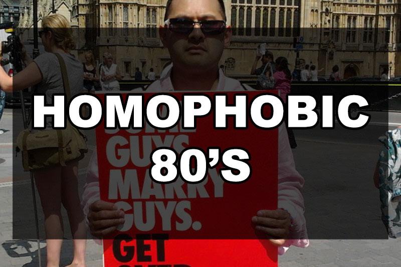 homophobic-80s