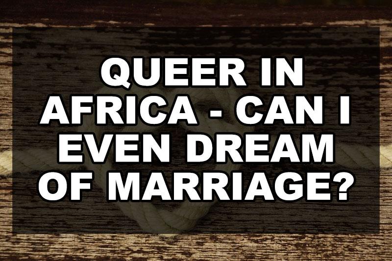 queer-in-africa