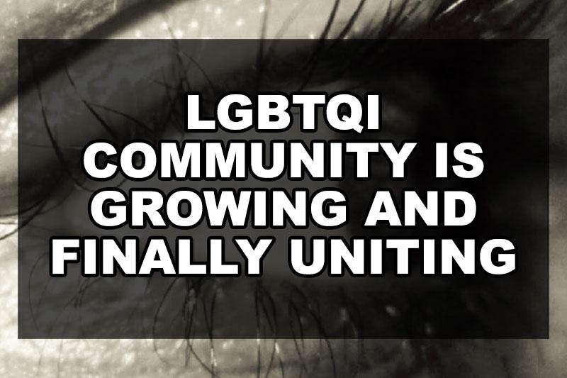 lgbtqi-community-uniting