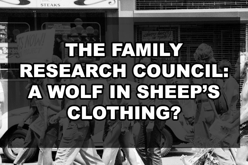 the-family-research