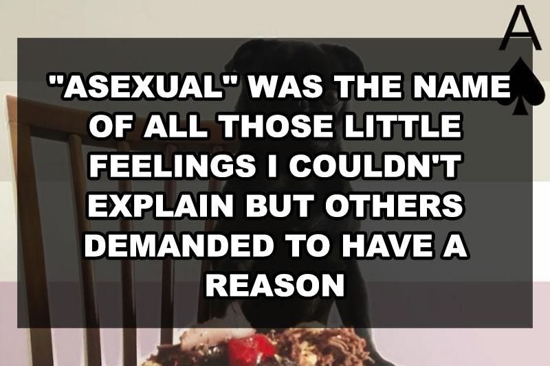 asexual-feeling-demanded-reason
