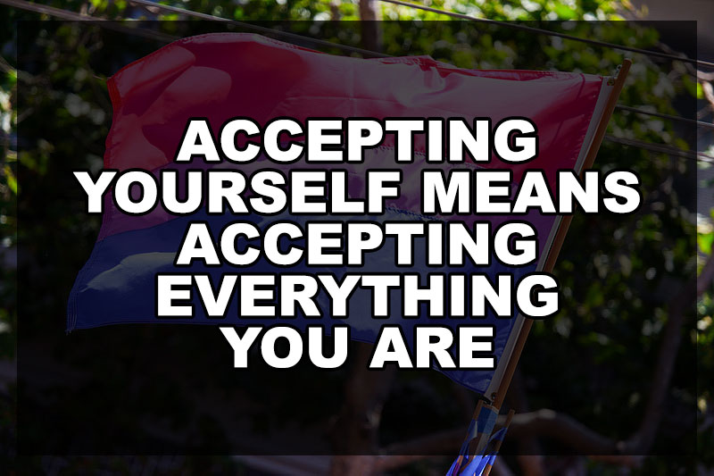 accepting-yourself-means-accepting-everything-you-are